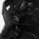 bernhardwillhelm-camper-boots-05