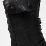 bernhardwillhelm-camper-boots-06