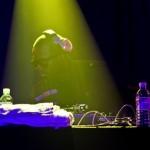 big-sean-live-scala-london-recap-14