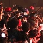big-sean-live-scala-london-recap-15
