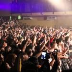 big-sean-live-scala-london-recap-2