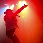 big-sean-live-scala-london-recap-5