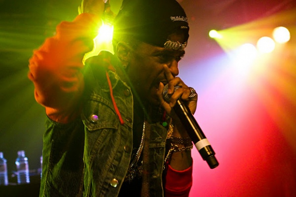 big-sean-live-scala-london-recap-9