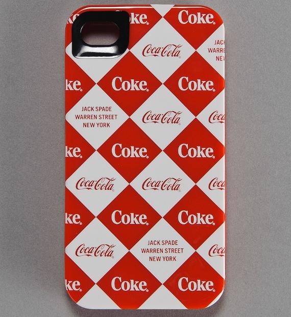 coke-jack-spade-003