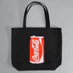coke-jack-spade-09