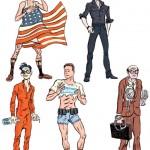 costumes-intro