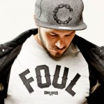 crooks-n-castles-2011-holiday-lookbook-02
