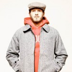 crooks-n-castles-2011-holiday-lookbook-05