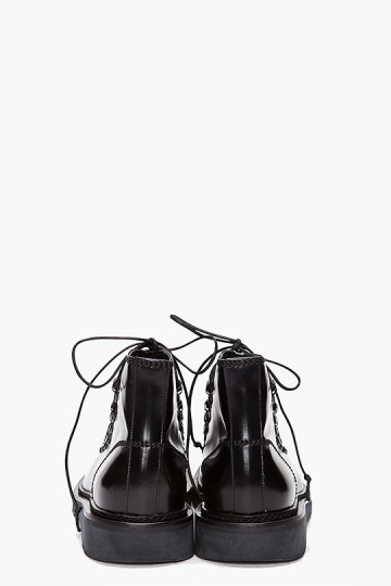 givenchy-capsule-boot-05