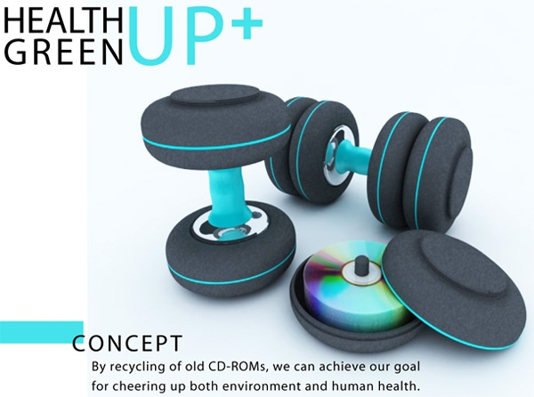 health_green_up