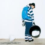 helly-hansen-japan-fw11-lookbook-10