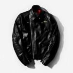 lewis-leathers-europa-leather-jacket-01