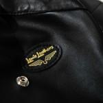 lewis-leathers-europa-leather-jacket-02