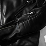 lewis-leathers-europa-leather-jacket-03