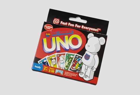 medicom-toy-x-uno-bearbrick-card-01