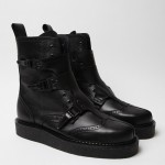 mugler-brogue-creeper-boot-01