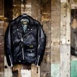 neighborhood-strabler-2-ll-jacket-01
