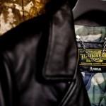 neighborhood-strabler-2-ll-jacket-02