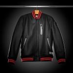 nike-sportswear-lebron-destroyer-jacket-01