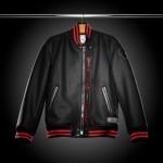 nike-sportswear-lebron-destroyer-jacket-02