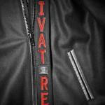 nike-sportswear-lebron-destroyer-jacket-03