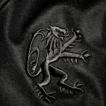 nike-sportswear-lebron-destroyer-jacket-05