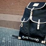 oetzi-kith-backpacks-1