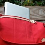 oetzi-kith-backpacks-2