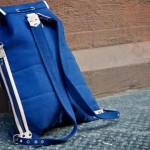 oetzi-kith-backpacks-4