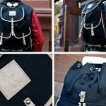 oetzi-kith-backpacks-5