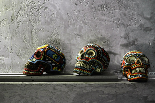 our-exquisite-corpse-skulls-from-catherine-martin-1