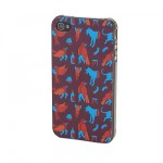 parra-iphone-covers-1