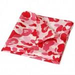pocket-square-03-570x570