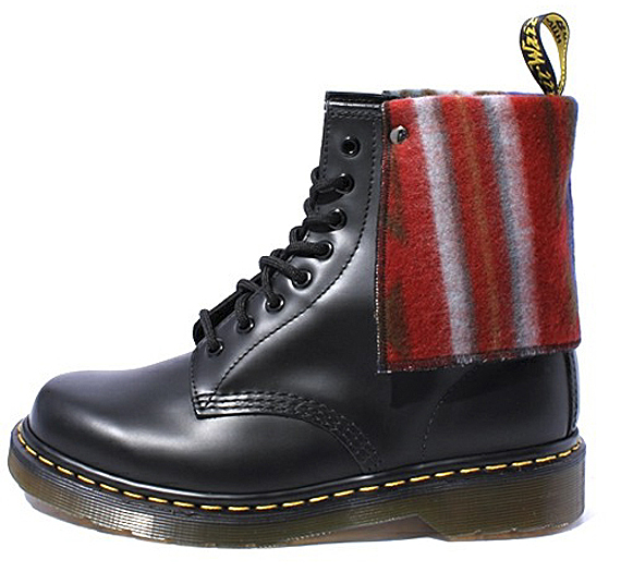 rehacer-dr-martens-1460-boots-010
