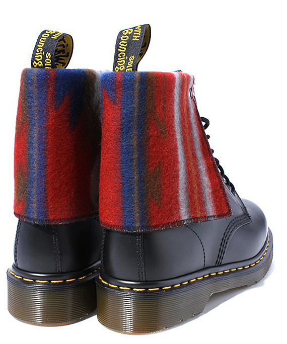 rehacer-dr-martens-1460-boots-03