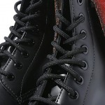 rehacer-dr-martens-1460-boots-07
