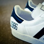 run-dmc-adidas-originals-my-adidas-03