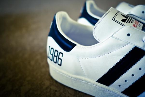 run-dmc-adidas-originals-my-adidas-03