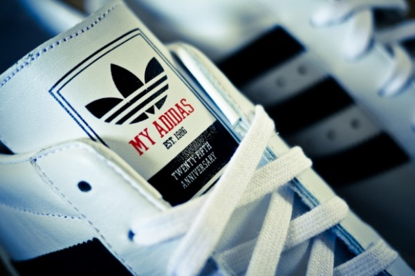 run-dmc-adidas-originals-my-adidas-04