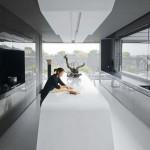sculphouse-10