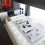 sculphouse-11