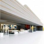 sculphouse-12