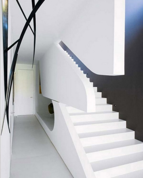 sculphouse-14