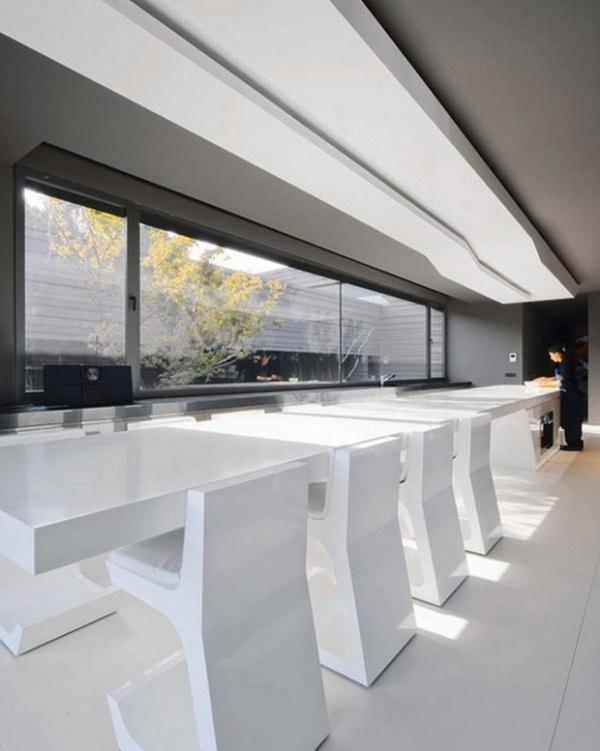 sculphouse-4