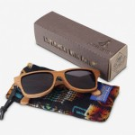 shwood-for-pendleton-canby-sunglasses-1