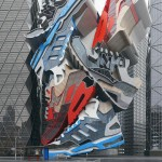 sneaker-tectonics-03