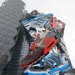 sneaker-tectonics-04