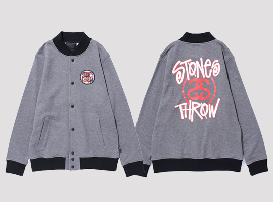 stussy-stone-throw-15th-anniversary-collection-0