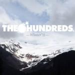 the-hundreds-2011-winter-lookbook-01