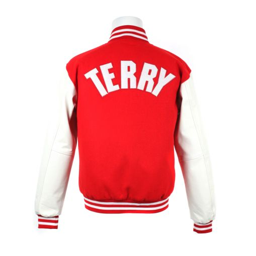 uncle-terry-varisty-jacket-03